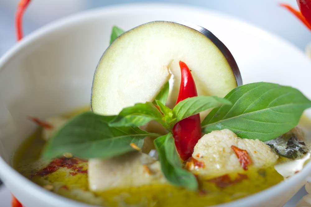 thai menus 9