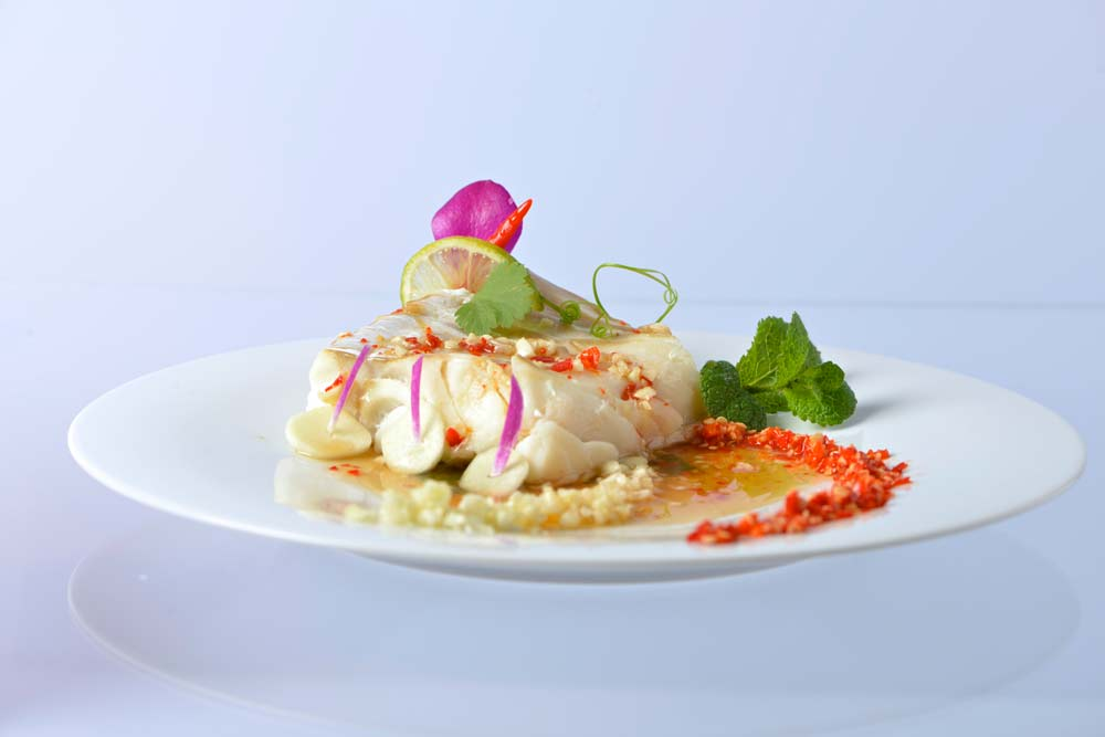 thai menus 15
