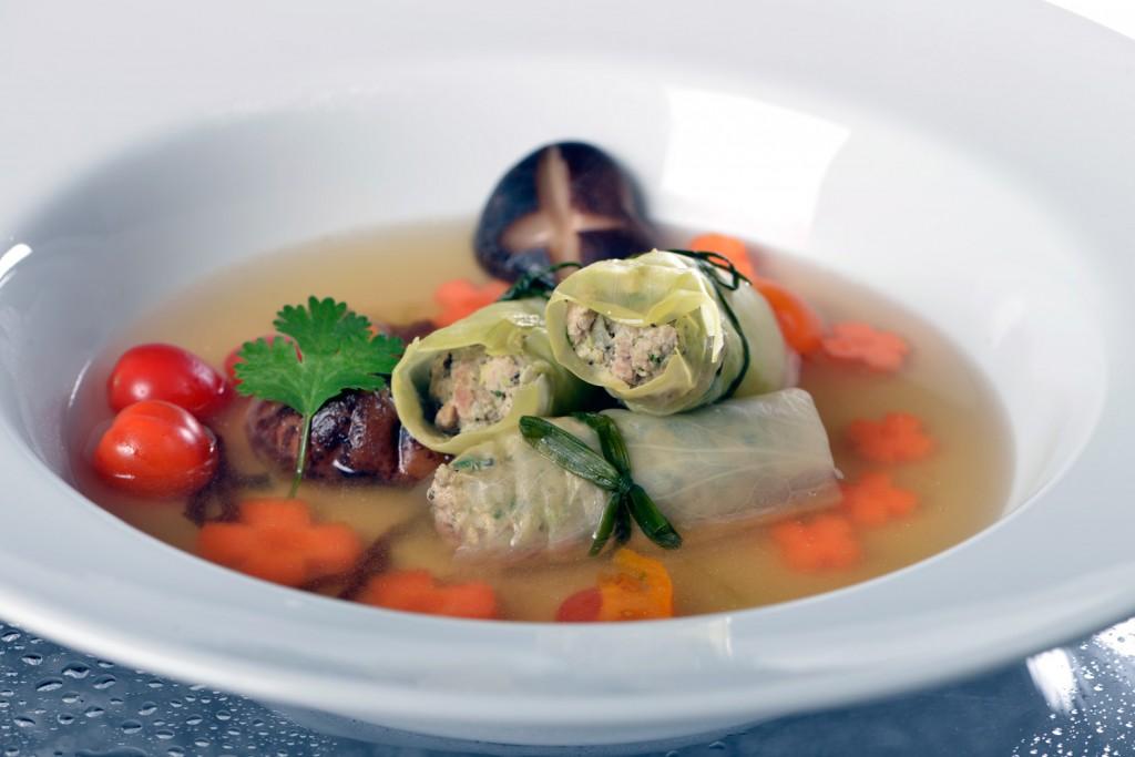 pork_soup-jomthaifood