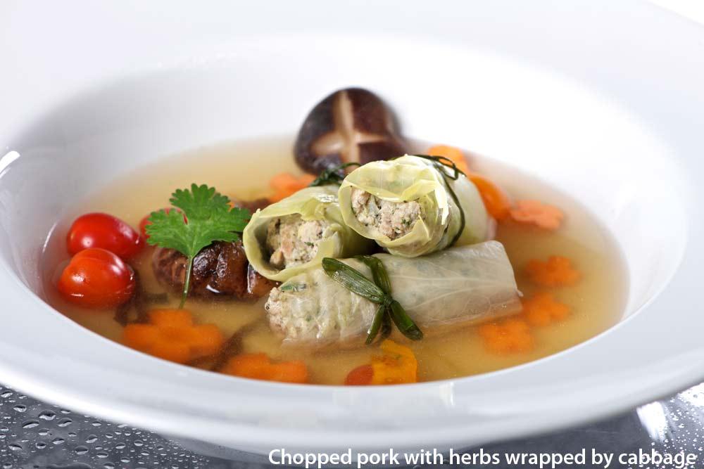 thai menus 7
