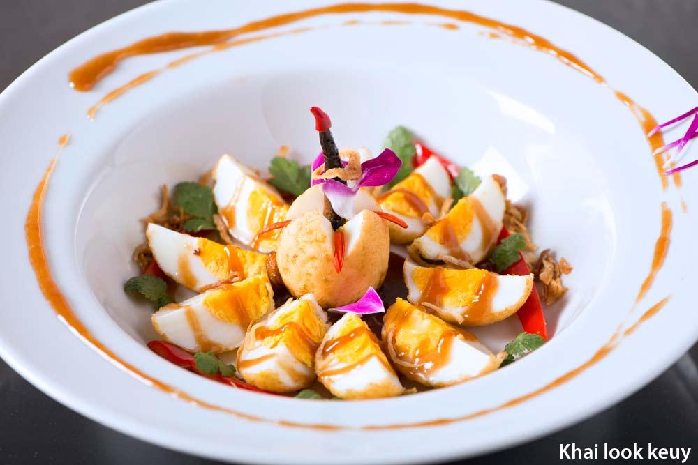 thai menus 10
