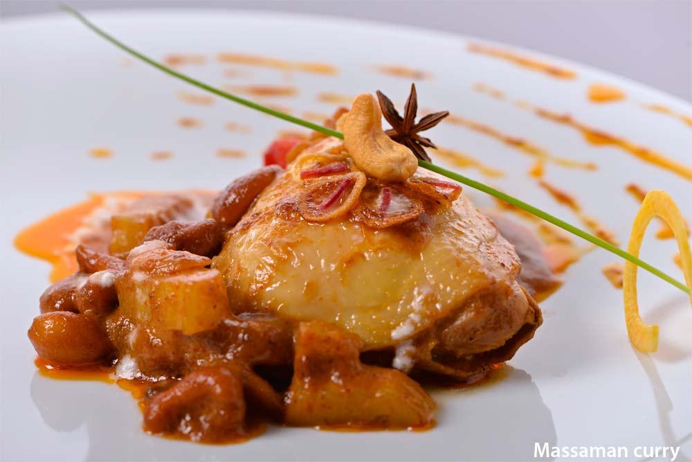 thai menus 8