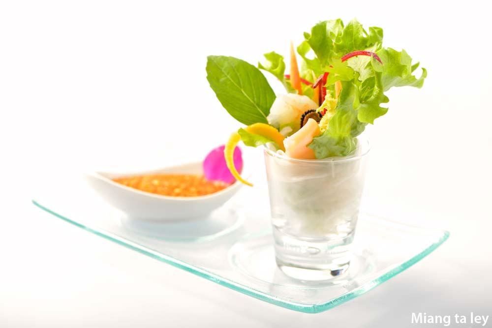 thai menus 3