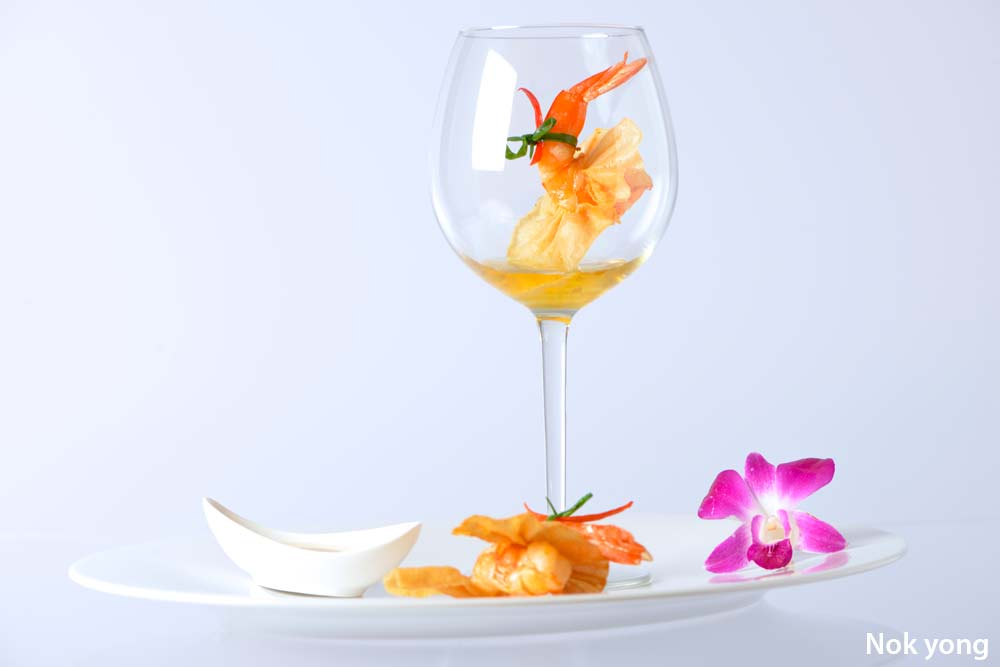 thai menus 4