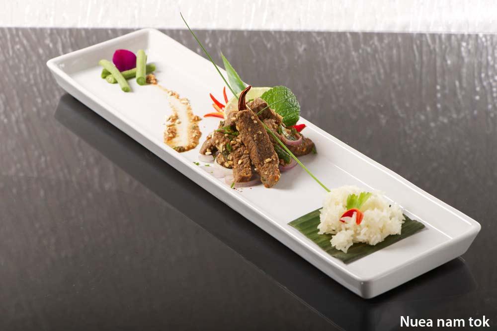 thai menus 16