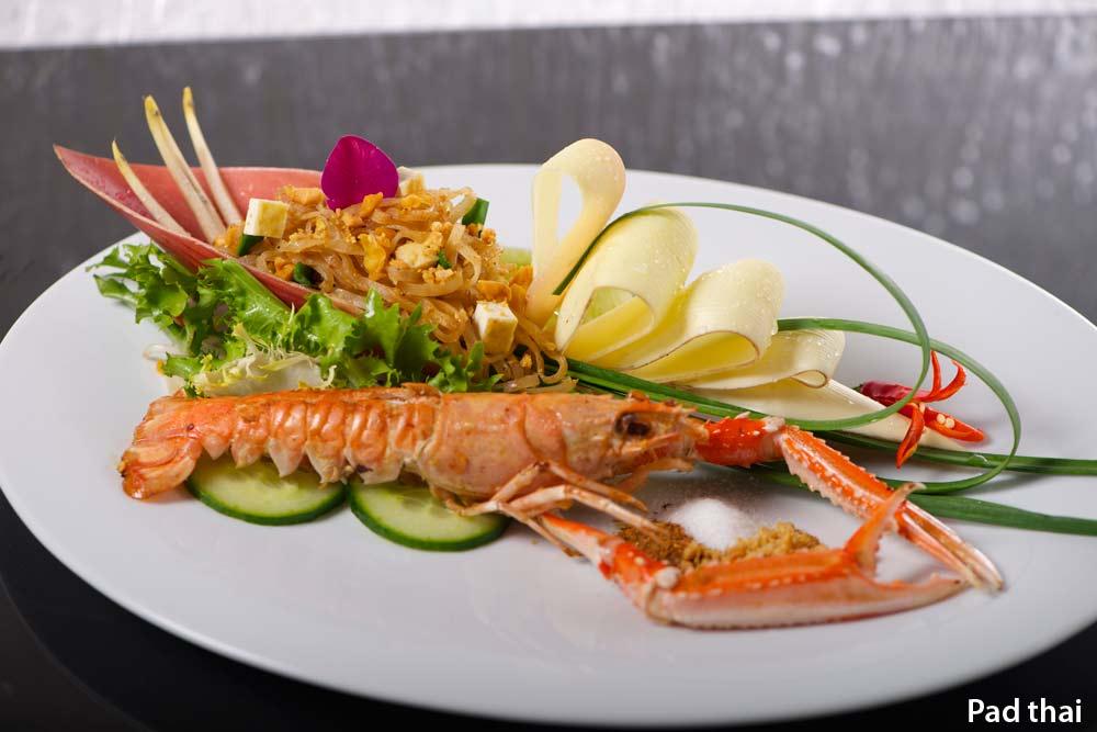 thai menus 12