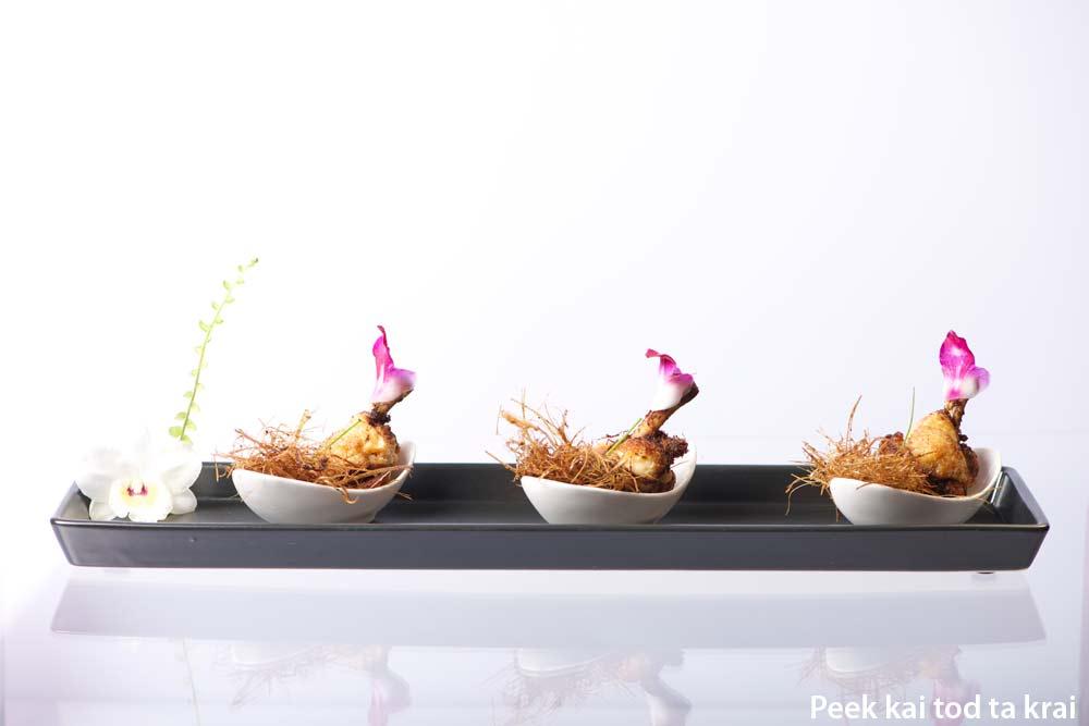 thai menus 1