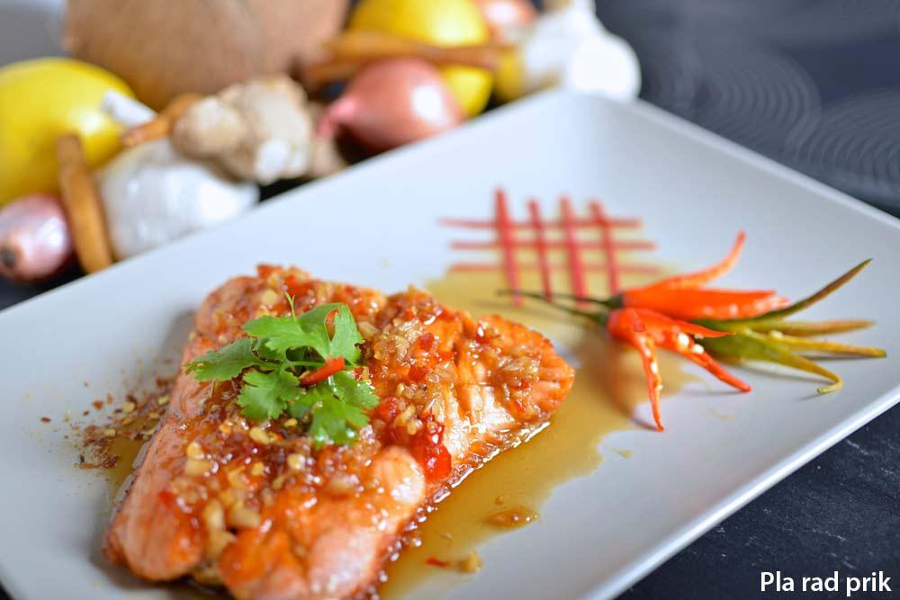 thai menus 13