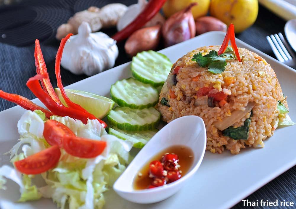 thai menus 14