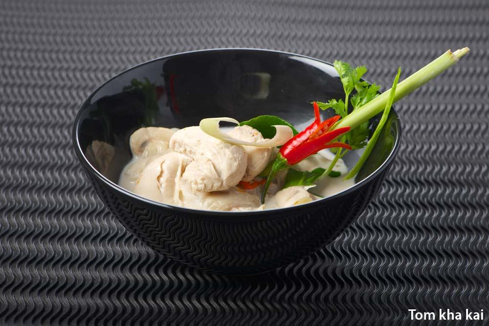 thai menus 6