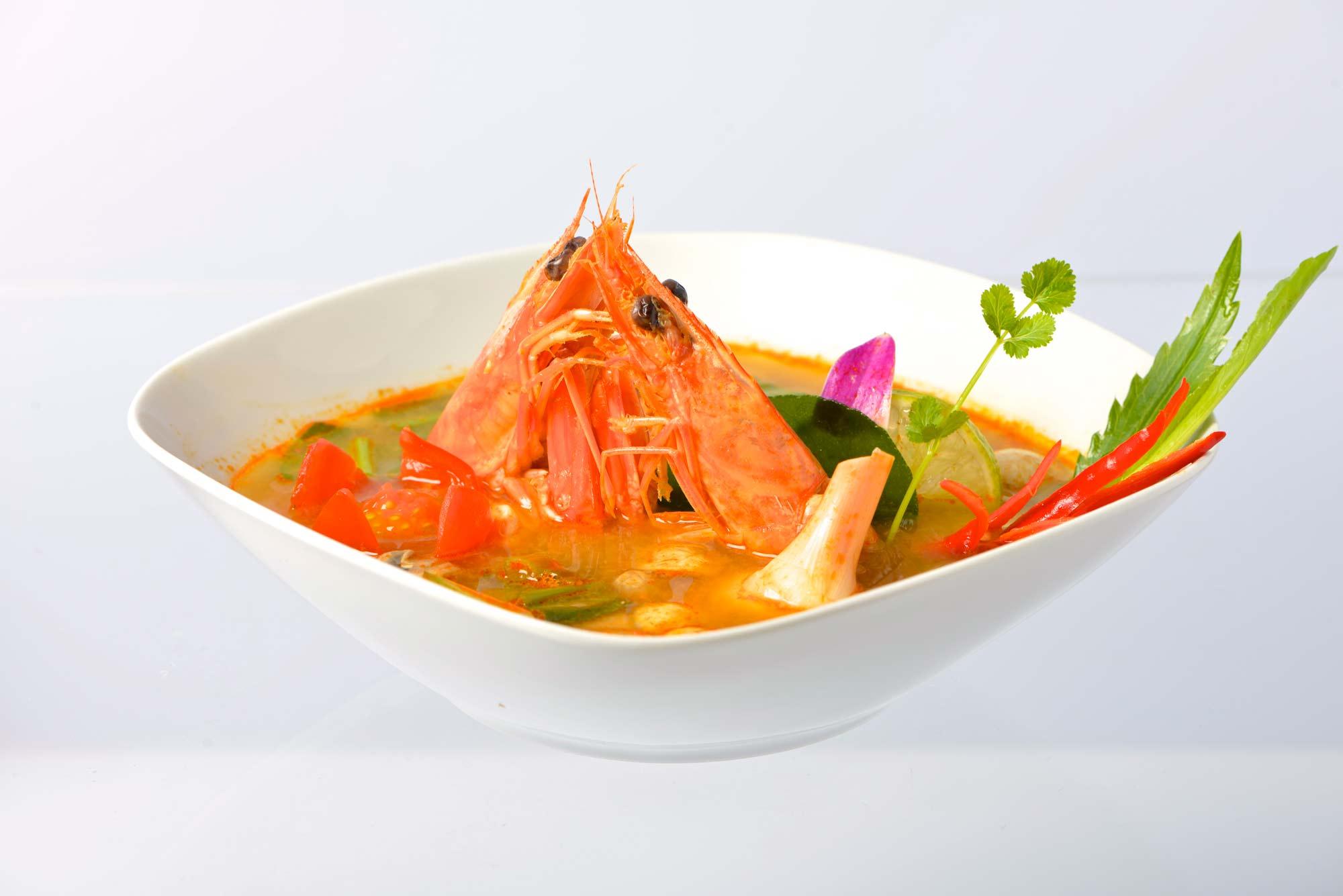 tom-yam-kung3-2000